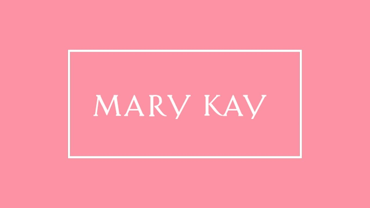 Se pinta de rosa el Estado de la Florida cuando miles se reúnan en Orlando para la Conferencia de Liderazgo anual de Mary Kay