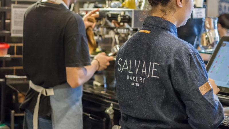 Santisa JW se unió a Universo Melmac y Salvaje Bakery para Lanzar Cooki´by Santisa