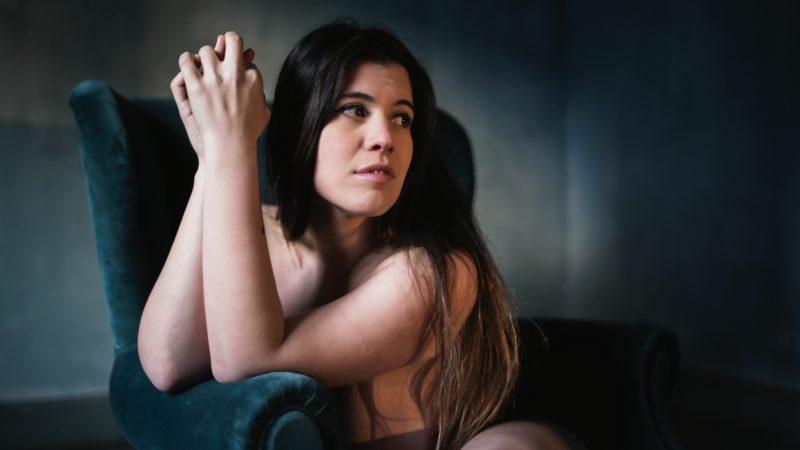 Lucila, de regreso de su gira española y renovada