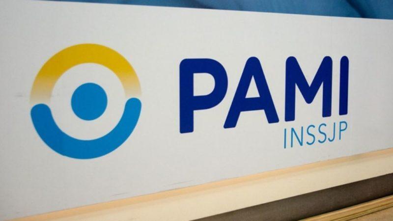 PAMI: El Gobierno del Pueblo despide sin causa