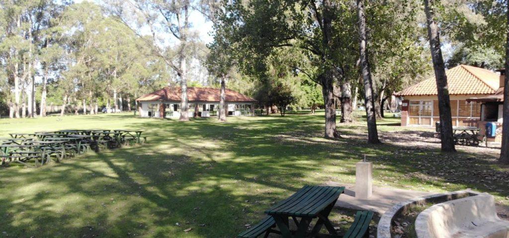 Sociedad Hebraica Argentina