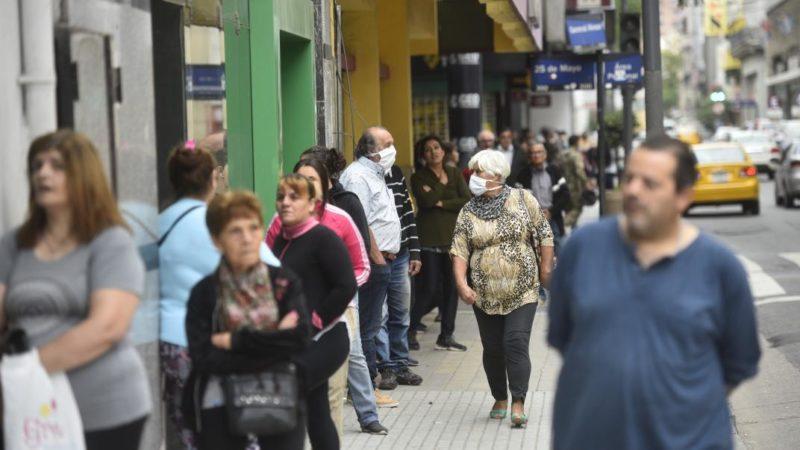 Sin medios no hay pueblo, y sin pueblo no hay bancos – @alejandroolmos