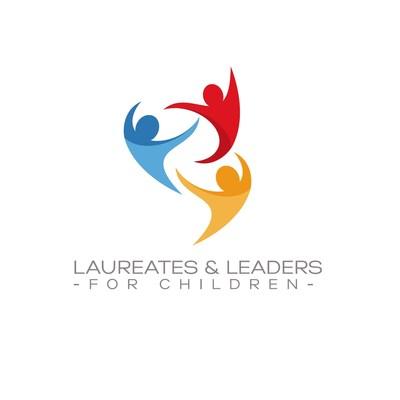 88 Premios Nobel y líderes mundiales piden proteger a los niños del mundo en la era COVID-19 #FairShare4Children