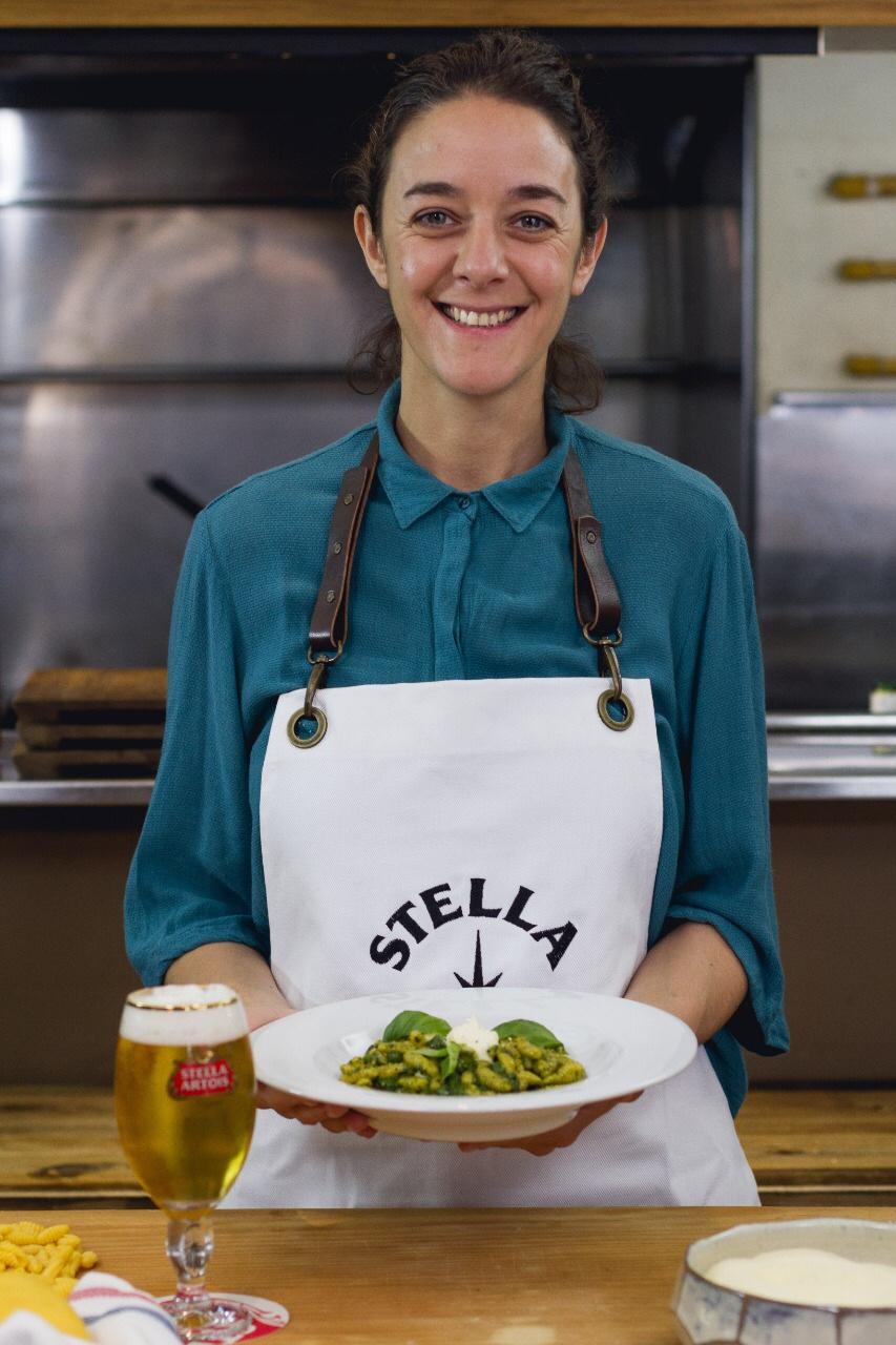 CHEFS ARTOIS | Reconocidos cocineros se unen para apoyar la gastronomía local desde casa