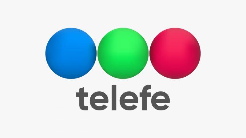 Telefe es el ganador de la audiencia en Mayo