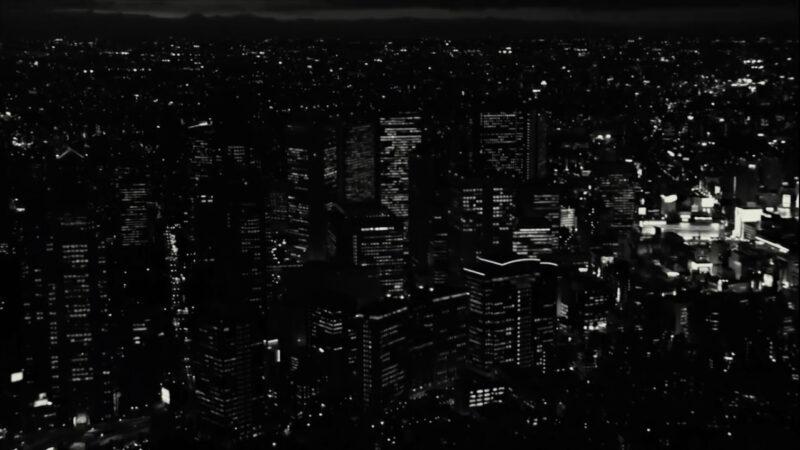 Efecto Manjatan recorre la ciudad prepandemia en LAS LUCES, su nuevo video