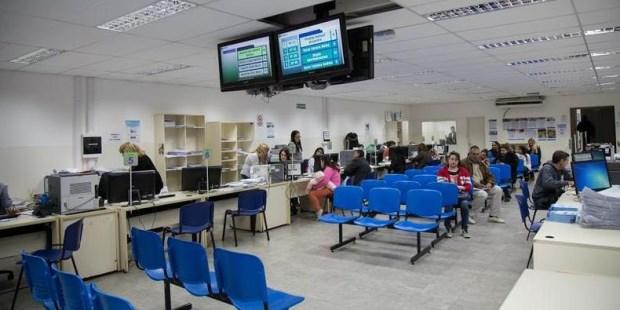 """La """"desatención"""" de Anses virtual a jubilados y pensionados"""