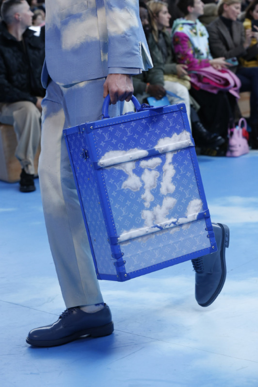 Novedades Louis Vuitton | LV Crafty Collection & The Backpack Trunk