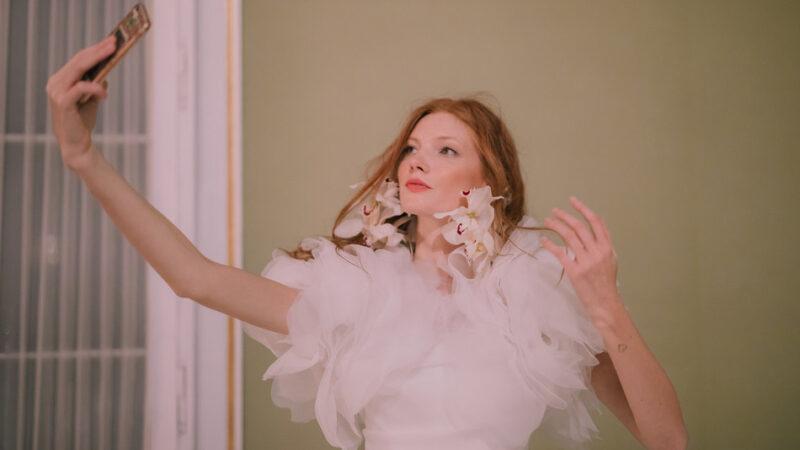 Valmont Barcelona Bridal Fashion Week se celebrará en septiembre con un nuevo formato virtual