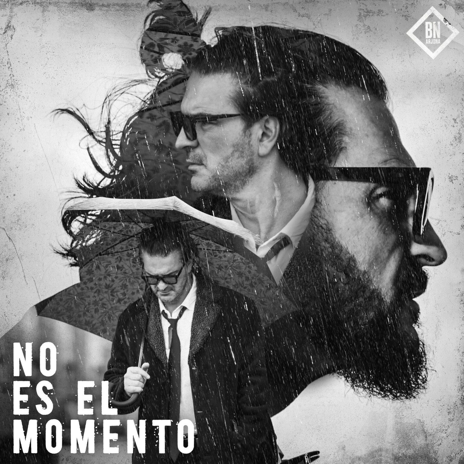 no-es-el-momento-copy-1536x1536
