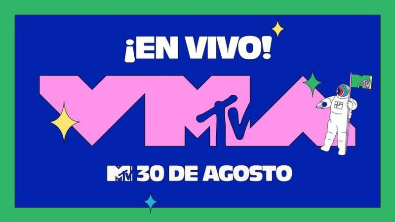 llegan los MTV Video Music Awards 2020: Transmisión en vivo desde Nueva York