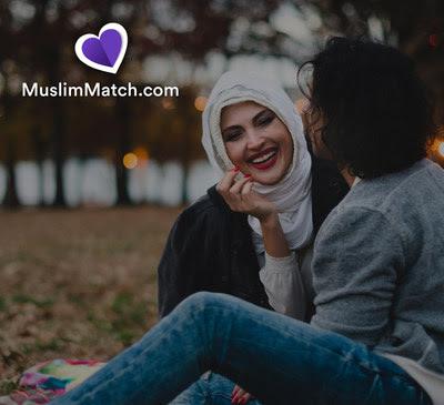 La app MuslimMatch.com ya está disponible en nueve idiomas