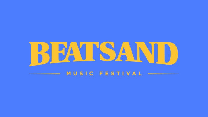 BEATSAND: el festival argentino-mexicano que pisará este fin de semana suelo maya