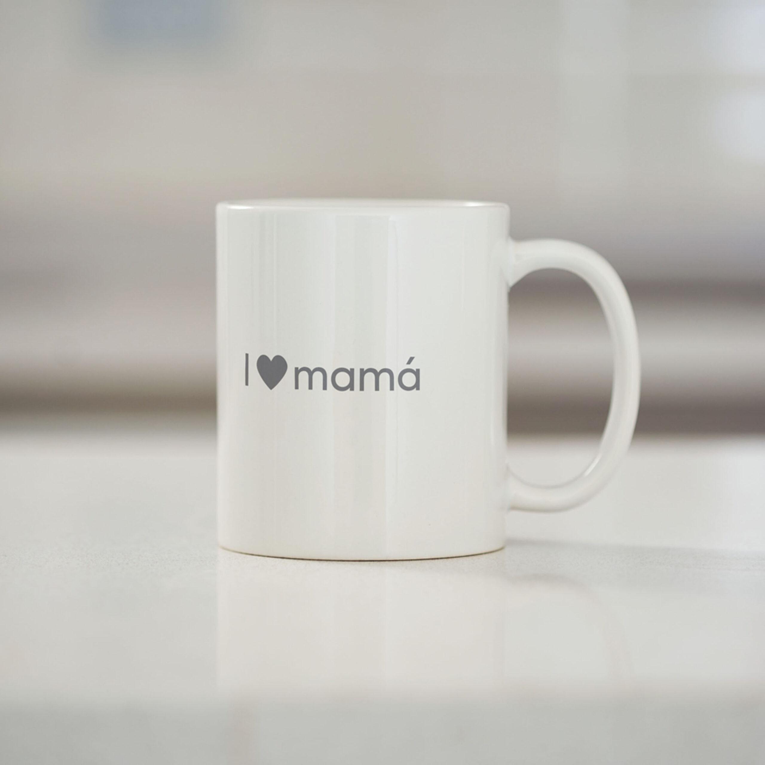 """Día de la Madre: """"Basta de regalos comunes a mamá"""""""
