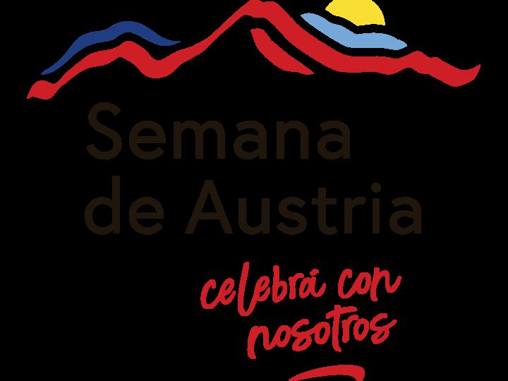 La Embajada de Austria en Buenos Aires celebra su Día Nacional