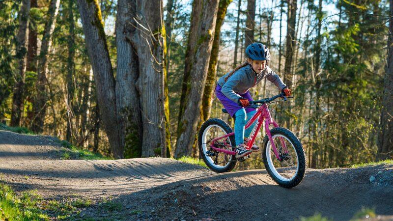BiciBoom: medidas de seguridad para andar en bicicleta