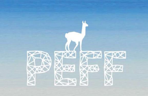 El Patagonia Eco Film Fest se despide hasta el año próximo