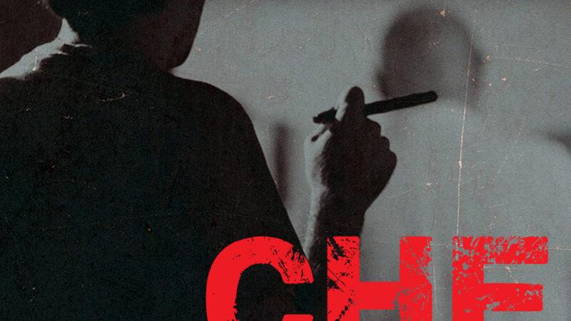 """""""CHE, memorias de un año secreto"""" un documental de Margarita Hernández"""