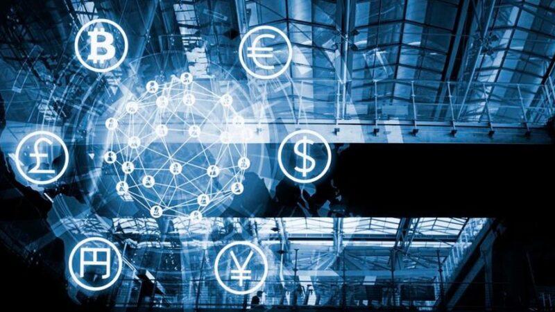 Una Visión de Datos 360 para impulsar la Innovación Digital