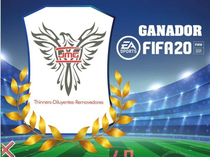ADIBA, Unión Informática y Odin Gaming organizaron la Copa Casa Garrahan