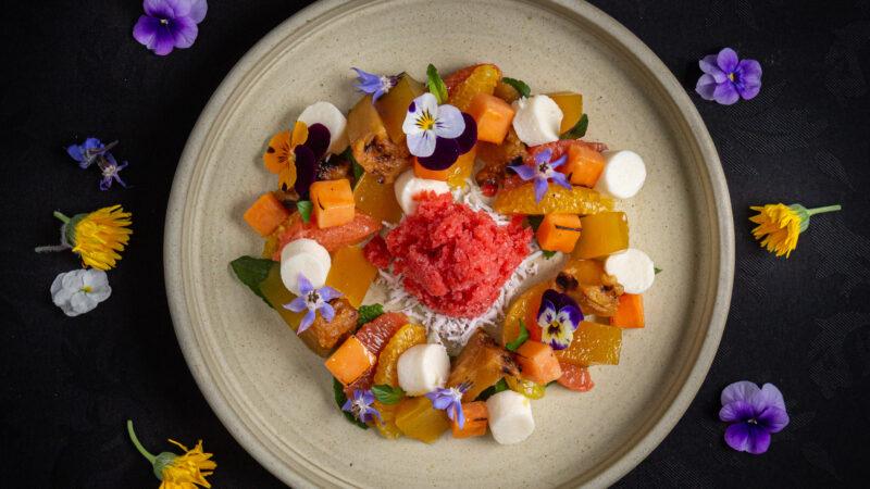 Chipper Seafood: un nuevo restaurante de alma caribeña llega a Palermo