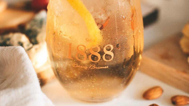 Sidras: la bebida que se posiciona como una opción para disfrutar todo el año