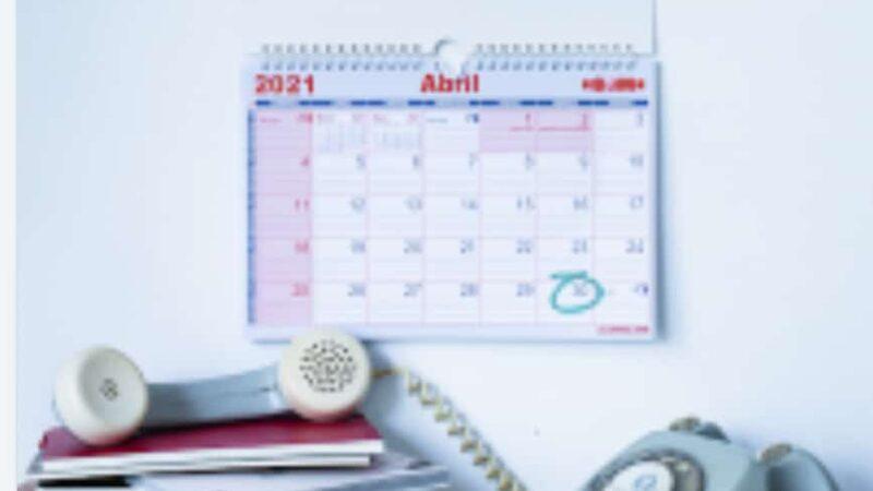 Los Bonnitos presenta su nuevo single 30 de Abril