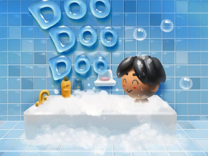 """Curtis Water presenta su nuevo single """"DooDooDoo"""""""