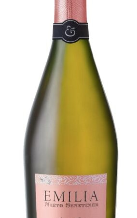 Especial de vinos y espumantes de Nieto Senetiner y Cadus Wines para San Valentín