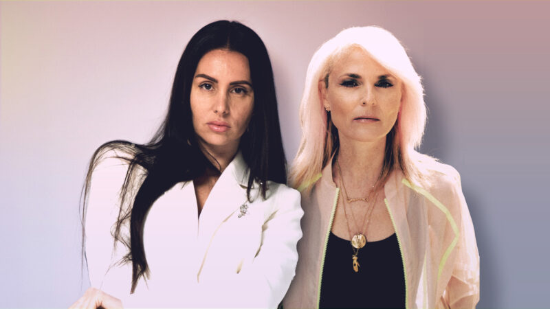 "Faithless se une a Mala Rodriguez en su vigoroso single ""I Need Someone"""