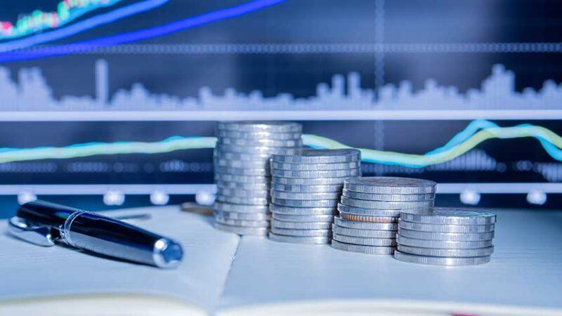 Proyecciones-económicas-2021-el-papel-tecnológico