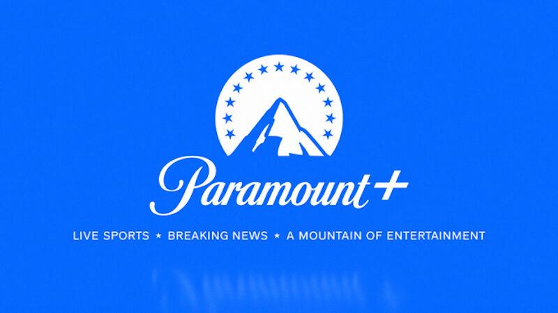 Paramount+ llega a Argentina, con cine, documentales y series
