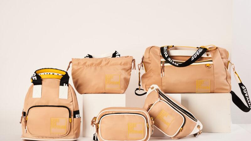 Blue Star Group, a través de sus marcas Isadora y Todomoda, promueve una moda más responsable