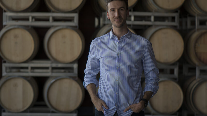 Don Nicanor Malbec, el vino de la línea alta gama de Bodega Nieto Senetiner, es el elegido para honrar al varietal en su fecha