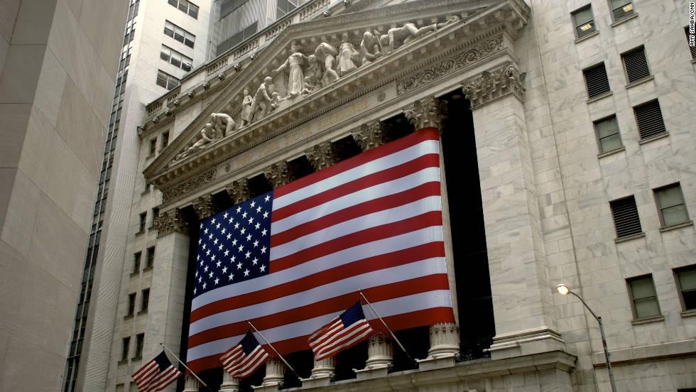 IRSA anuncia que colocará en el mercado hasta 80 millones de nuevas acciones
