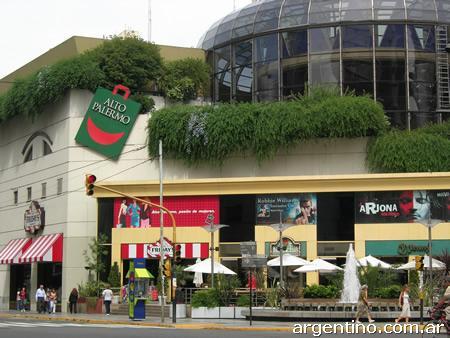 Comunicado de la Cámara Argentina de Shopping Centers
