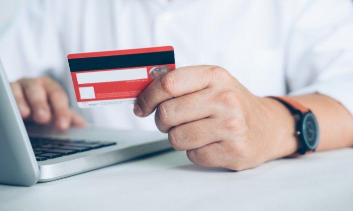 Hot Sale prevenir fraudes