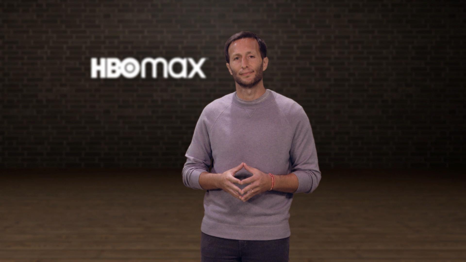 Warner Media anuncia que HBO MAX estará disponible en 39 territorios en América Latina y El Caribe a partir del 29 de junio