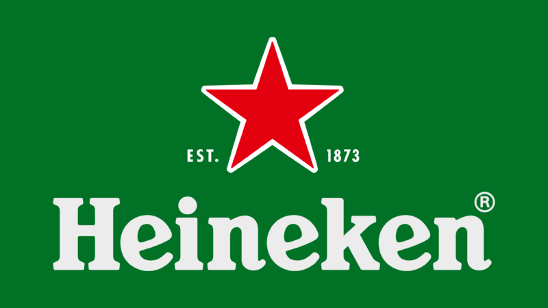 Heineken nos recuerda que nos volveremos a encontrar