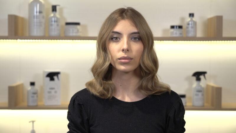 Conocé la tecnología del innovador producto que elimina los metales del cabello, provenientes del agua