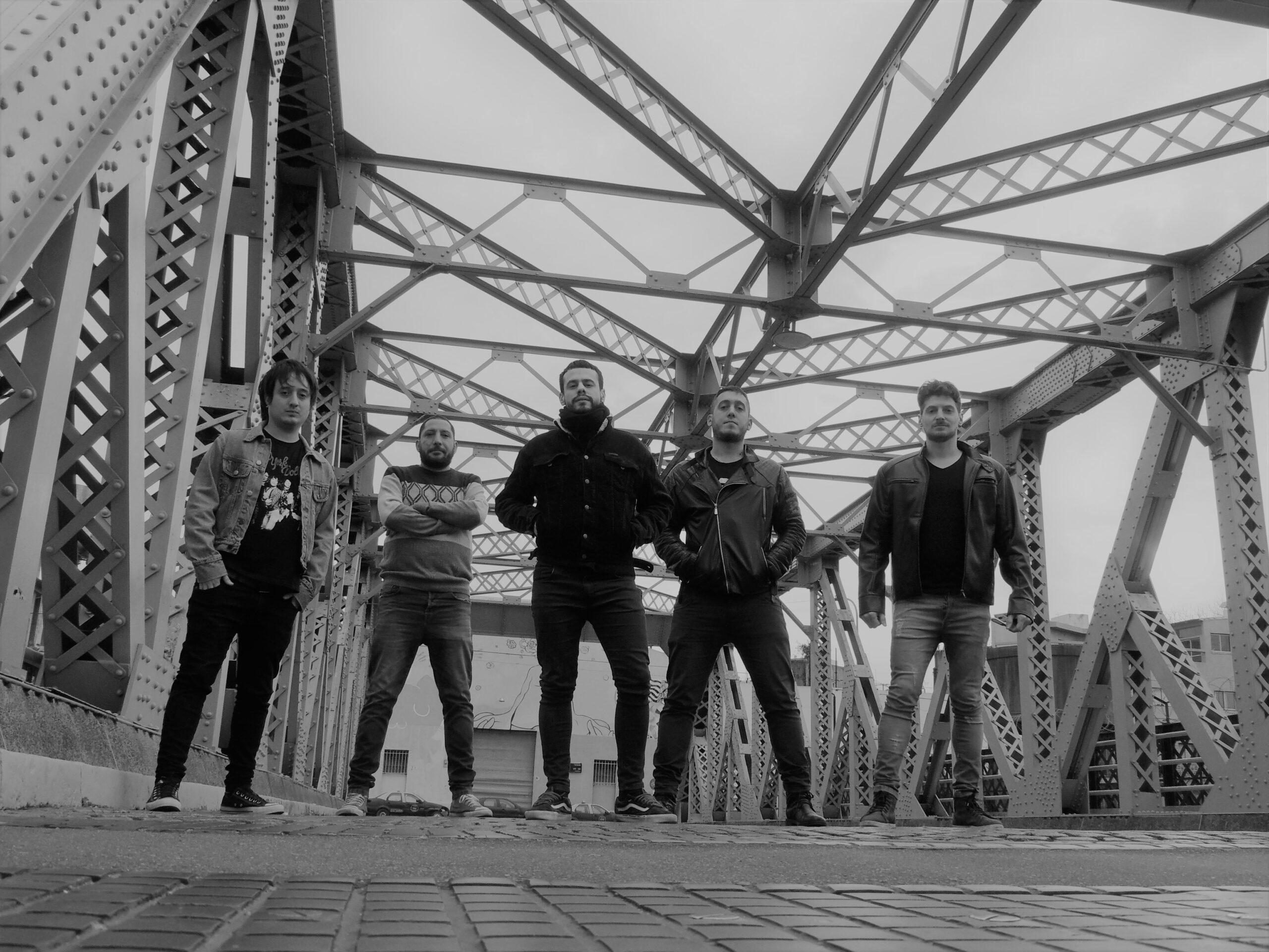 Trileros adelanta el video corte de su nuevo disco
