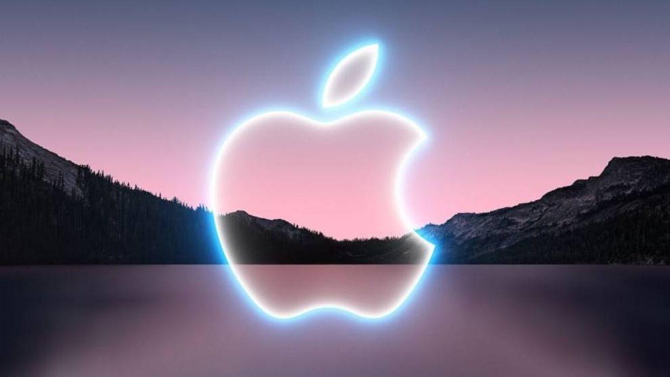 AppleEvent es tendencia en Twitter