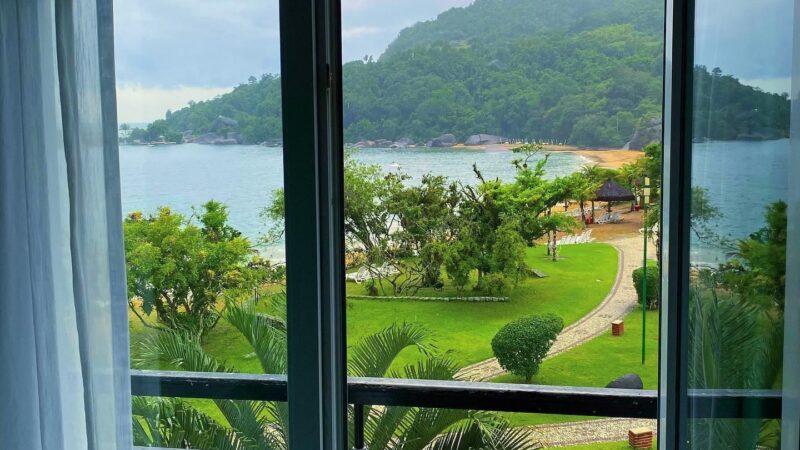 Septiembre y octubre te acercan más a Brasil de la mano de Club Med