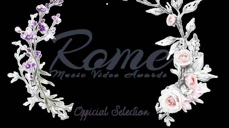 El Rayo, el nuevo disco de Maria Eva Albistur, fue seleccionado para el Festival Munich Music Video Awards y el Rome Music Video Awards
