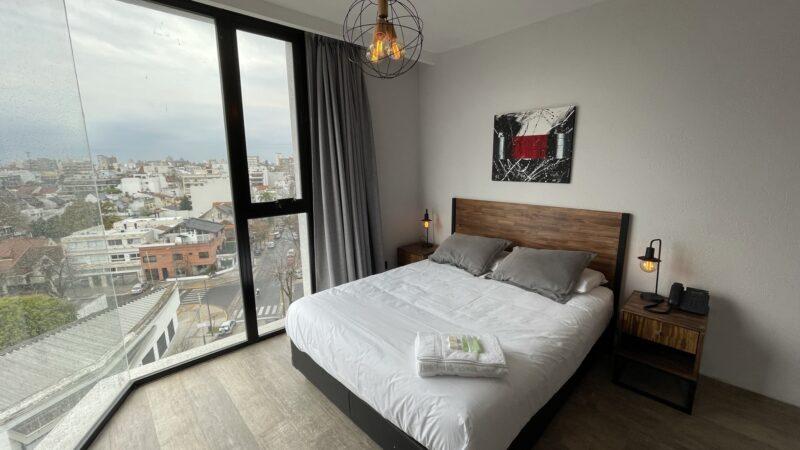 Days Inn sigue avanzando en Argentina